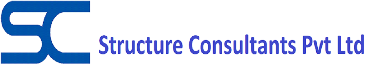 Structure Consultants Pvt. Ltd.